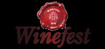winefest.sk
